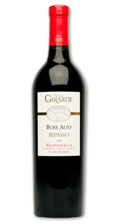 Bardolino,-Villa-Girardi