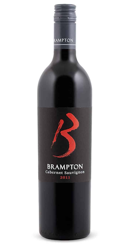 Brampton-Cabernet-Sauvignon
