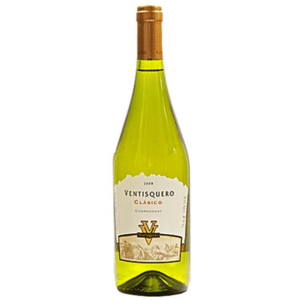 Chardonnay-Classico