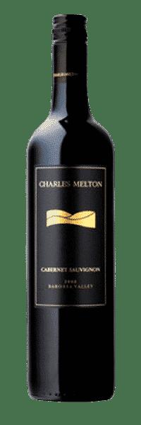Charles Melton Cabernet Sauvignon 07 / 09 2007|2009