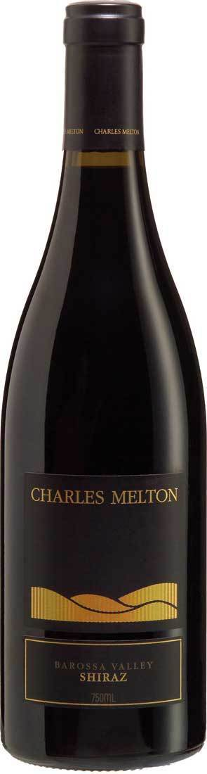 Charles Melton Shiraz 06 2006 75cl