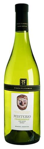 Finca Flichman Misterio Chardonnay