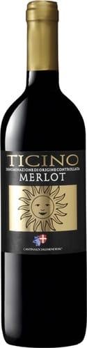 Merlot del Ticino 2010_2012