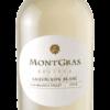 Mont Gras Sauvignon Blanc Reserva 12 / 13 2012