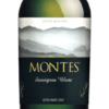 Montes Limited Selection Sauvignon Blanc 12 / 13 / 14 2012|2013