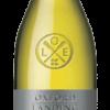 Oxford Landing Chardonnay 13 2012|2013