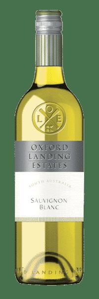 Oxford Landing Sauvignon Blanc 13 / 14 2012|2013