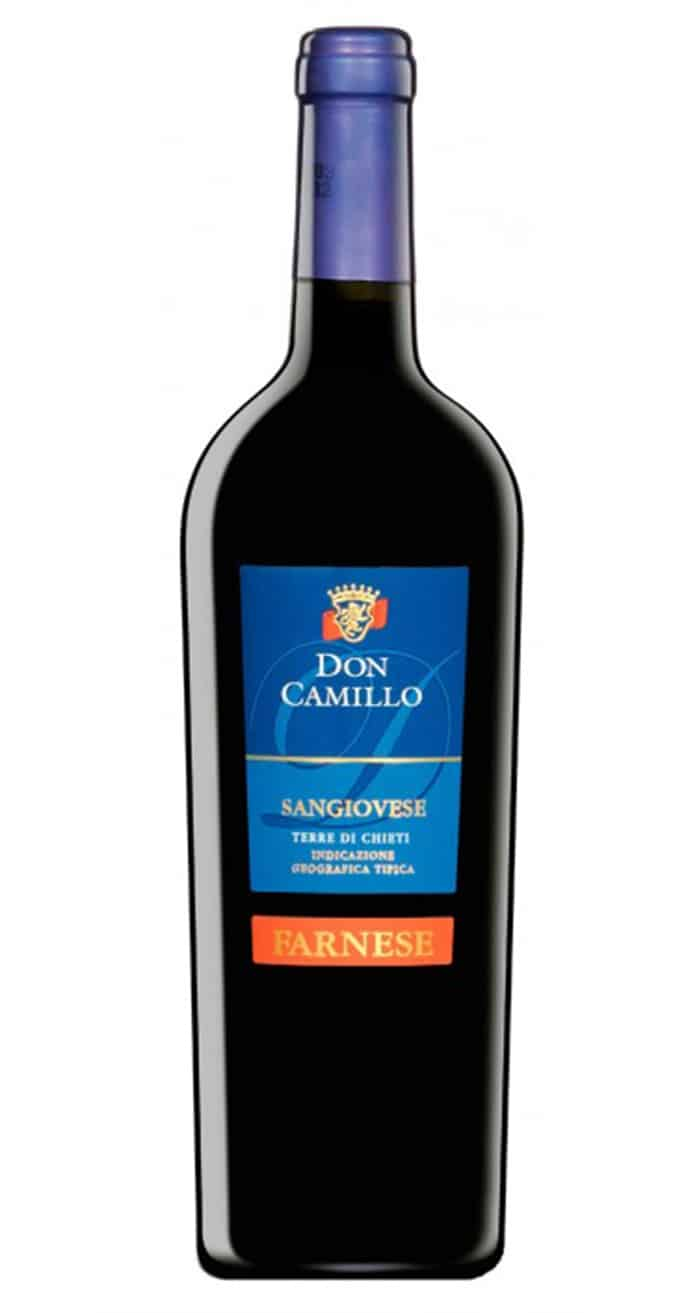 Sangiovese-Don-Camillo,-Farnese