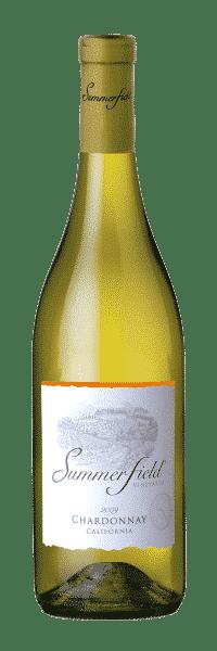 Summerfield Chardonnay 11 2011