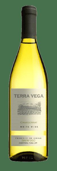 Terra Vega Chardonnay 12 / 13 2012|2013