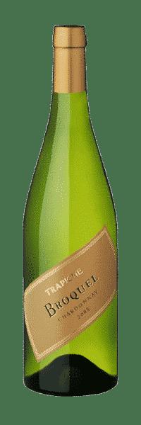 Trapiche BROQUEL Chardonnay 11 / 12 2011|2012