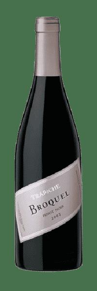 Trapiche BROQUEL Pinot Noir 11 / 12 2011|2012