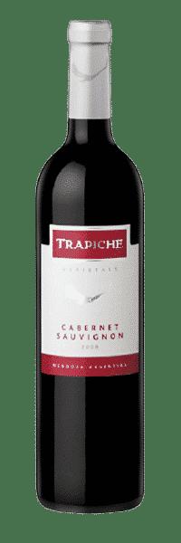 Trapiche Cabernet Sauvignon 13 2013