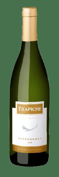Trapiche Chardonnay 12 / 13 2012|2013