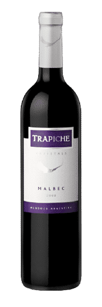 Trapiche Malbec 12 / 13 2012|2013