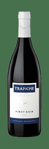 Trapiche Pinot Noir 12 / 13 2012|2013