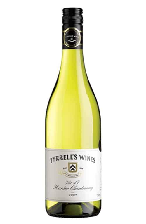 VAT-47-Hunter-Chardonnay,-Tyrrell's
