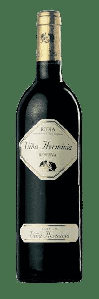 Vina Herminia Reserva 06 2006