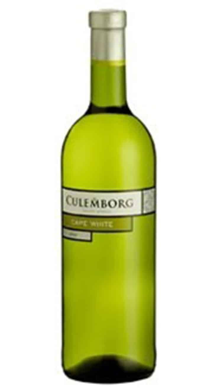 culemborg-cape-white-western-cape-south-africa-10345950