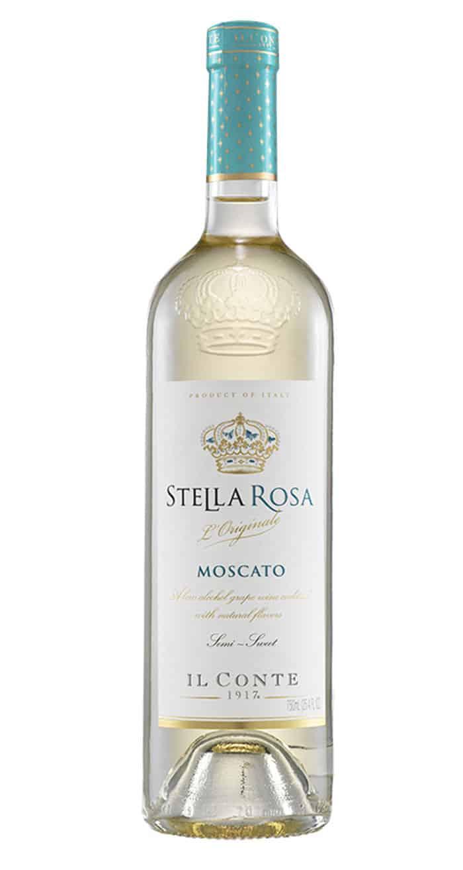 moscato-wine2