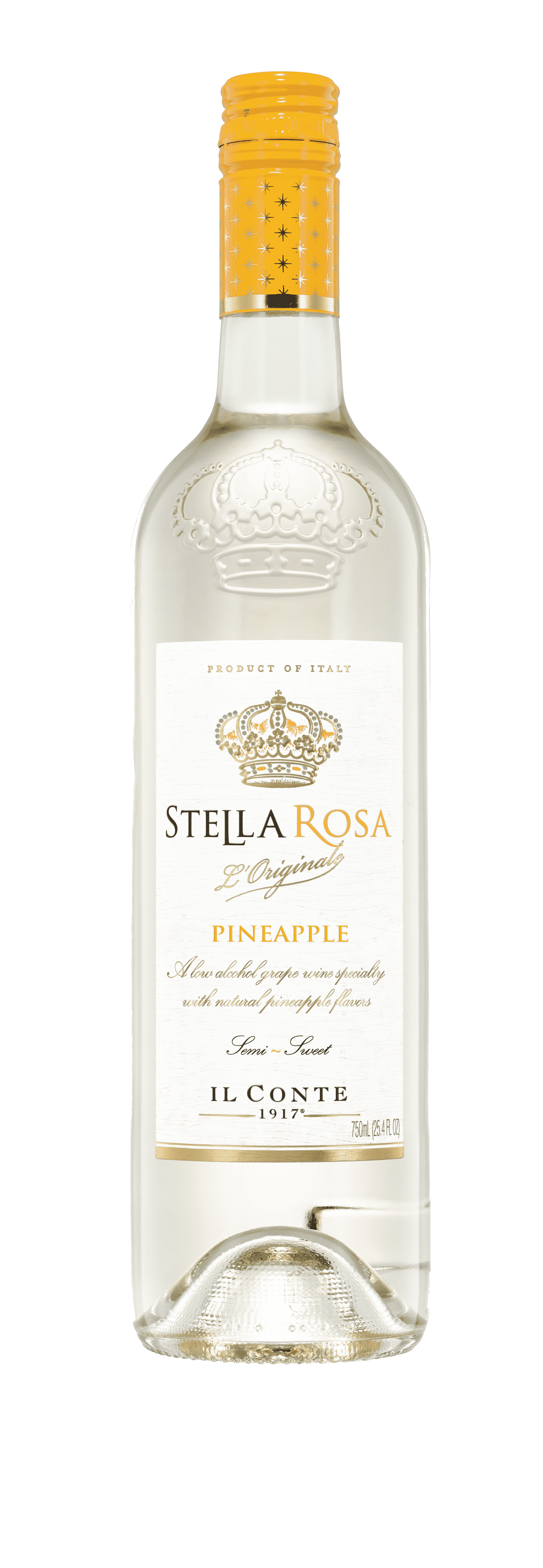 Stella Rosa Pineapple