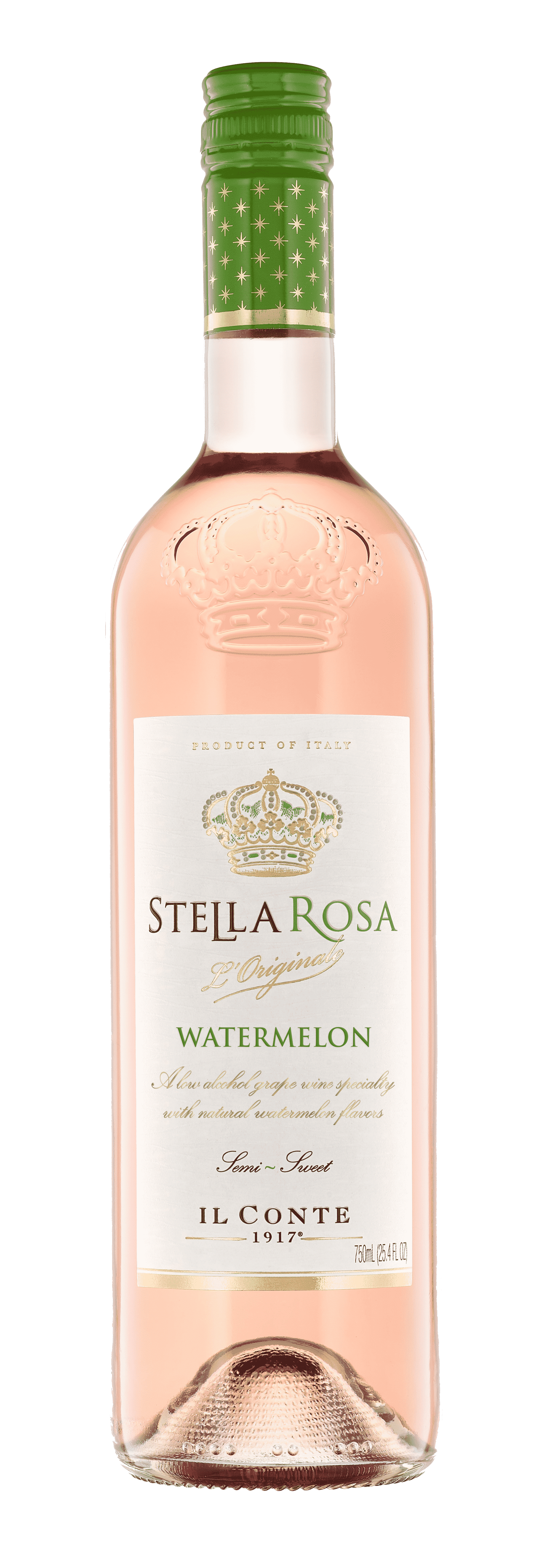 Stella Rosa Watermelon