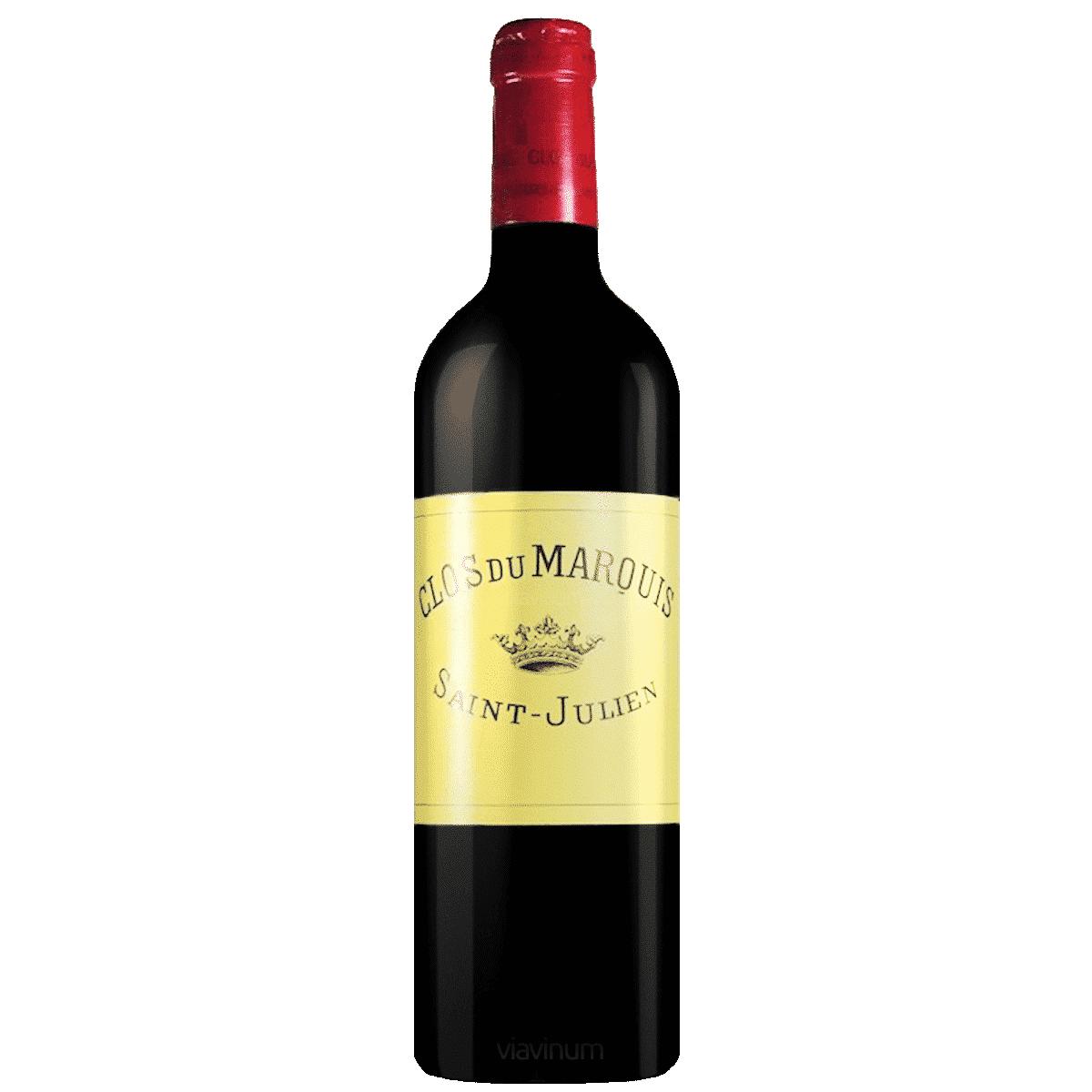 Clos-du-Marquis-2015