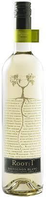 Vina Ventisquero Root 1 Sauvignon Blanc