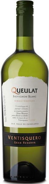 Vina Ventisquero Sauvignon Blanc Gran Reserva