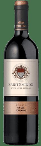 Dulong Prestige Saint-Emilion